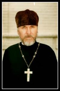 prot.Anatoliy_Polischuk