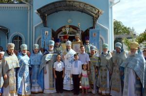 Hram_ikony_Bozhoi_Materi_Vsecarycya013