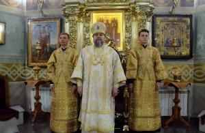 Liturgiya_v_kafedralnomu_sobori003