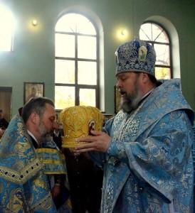 kazanska_ikona_bohorodytsi003
