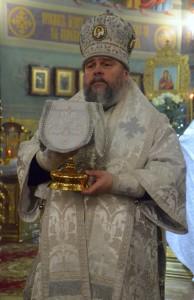 Bogoyavlennia007