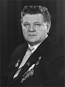 Gutovskiy