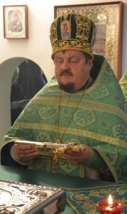 prepodobnoho_lavrentiya_chernihovskoho002