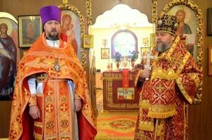 svyatago_pervomuchenika_i_arkhidiyakona_stefana011