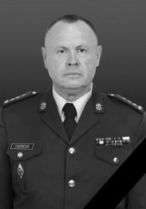 pohrebinnya_oleksandra_holyakova007