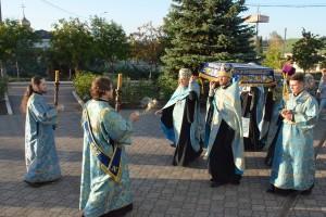 Pogrebinnya_Plaschanyci_Presviatoyi_Bogorodyci006