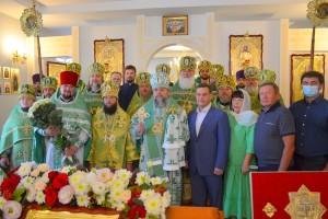 Antoniya_i_Feodosiya_Pecherskyh012