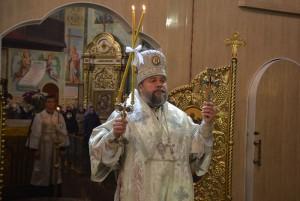 Kazanskoi_ikony_Bozhoyi_Materi003