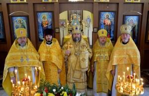 apostola_Andriya_011