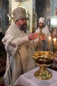 Sv.Bogoyavlennia_2