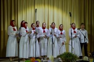 Ostanniy_Dzvinok_DSC6468-2-001