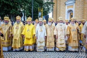 Hreschennia_Rusi1033-річчя-Хрещення-Русі-34-1200x801-001