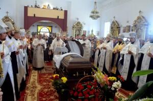 Pogrebinnia_Kryvorizkogo_miskogo_GolovyDSC_0364-017